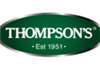 thompsons保健品